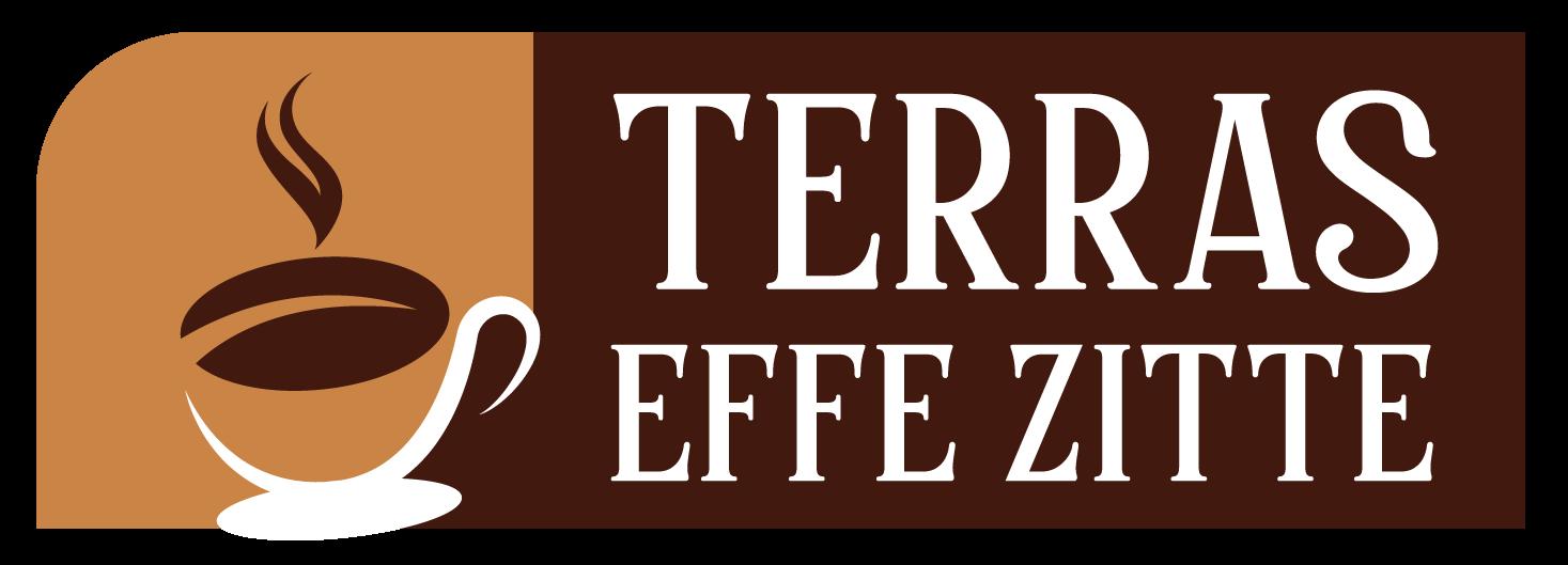 Terras Effe Zitte